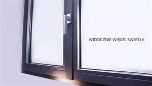 Okna oknoplast pixel opinie
