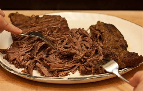 how to cook a brisket how to how to prepare and cook brisket
