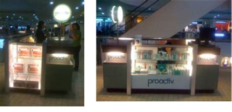 proactive phone number ruthdelacruz i can now buy my proactiv solution in mall