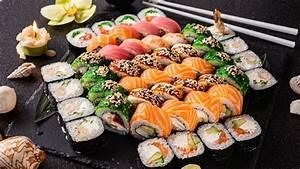 Sushi Hamburg Wandsbek : sushi in bahrenfeld unsere 5 lieblingsspots kiekmo ~ Watch28wear.com Haus und Dekorationen