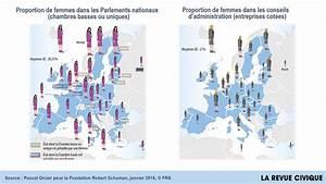 Place Des Femmes   L U2019europe Bien Plac U00e9e  Mais Peut Faire