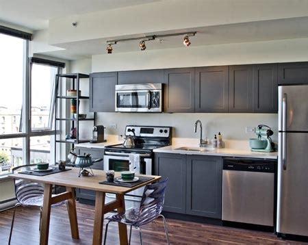 one wall kitchen design mutfak dolabı renk se 231 imi yapı dekorasyon 360 3688