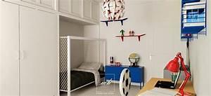 Deco Chambre Foot : idee deco chambre ado foot id e de d co ~ Dode.kayakingforconservation.com Idées de Décoration