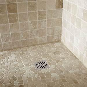 galet carrelage salle de bain 8 galets sol et mur opus With carrelage salle de bain galet