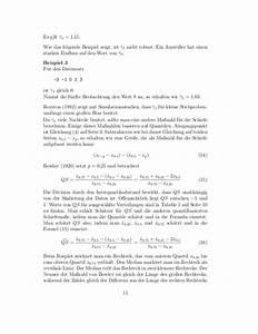 Bias Berechnen : statistik symmetrie und schiefe ~ Themetempest.com Abrechnung
