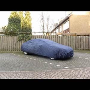 Bache De Protection Pas Cher : bache de protection voiture 406x146x116cm pas cher ~ Dailycaller-alerts.com Idées de Décoration