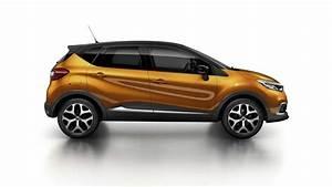 Renault Captur 4x4 : renault captur versioni prezzi e specifiche renault it ~ Gottalentnigeria.com Avis de Voitures