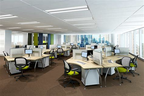 Spring Office Cleaning In Liverpool  Spotless Cleaners