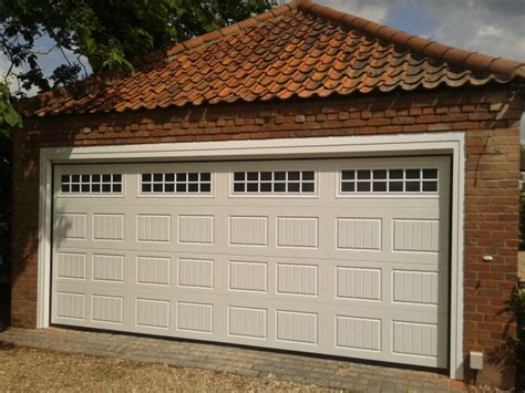 Two Doors Or One?  Is It Worth Converting To A Double