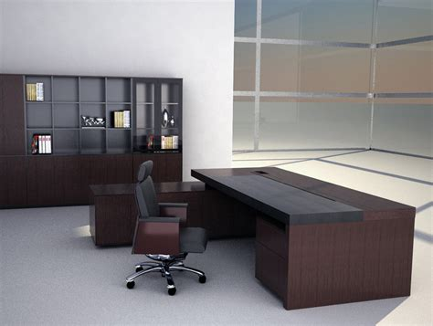 executive desks dubai lebanon office desk furniture