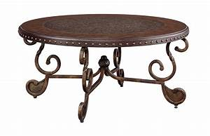 Best rated in coffee tables helpful customer reviews for Rafferty coffee table