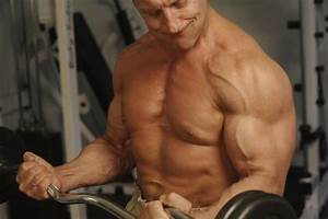 superset-lean-muscle-mass-training - Muscle Gaining