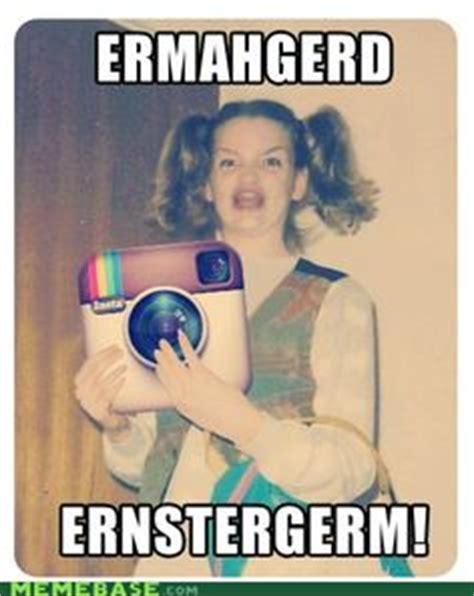 Berk Meme - berks meme grown up image memes at relatably com
