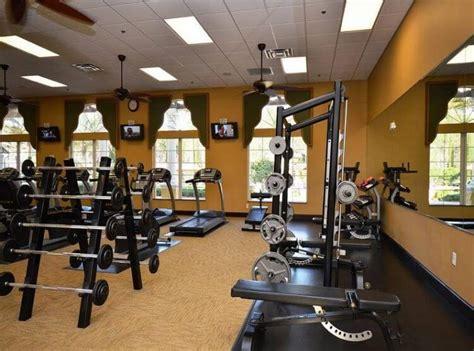 home gym room ideas  healthy lifestyle tsp
