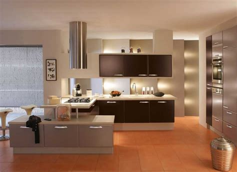 pantry lighting options some inspiring of small kitchen remodel ideas amaza design