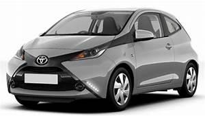 Toyota Lyon Nord : toyota aygo 2 ii 1 0 vvt i 4cv x play 5p neuve essence 5 portes champagne au mont d 39 or auvergne ~ Maxctalentgroup.com Avis de Voitures