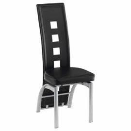 chaise salon pas cher With salle À manger contemporaineavec chaise salon pas cher