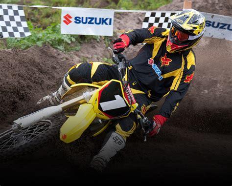 Suzuki Rm Parts by Suzuki Parts House Buy Oem Suzuki Parts Accessories