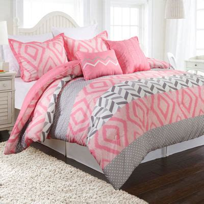 options 174 maddy comforter jcpenney
