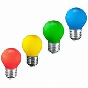 Kleine Led Lampjes : led lampen 230 volt ~ Markanthonyermac.com Haus und Dekorationen