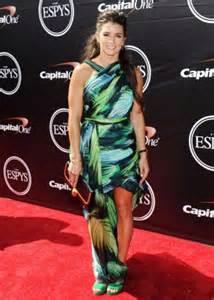 Danica Patrick ESPYS 2015