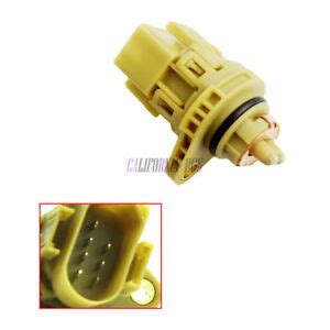 Gearbox Multifunction Switch For Audi Cabriolet