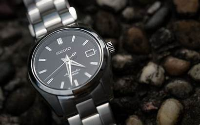Seiko Wallpapers Grand Automatic Watches Hipwallpaper