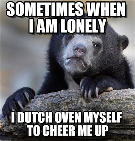 Loneliness Memes - lonely memes image memes at relatably com