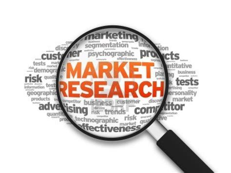 Role of marketing research in impacting consumer behaviour ...