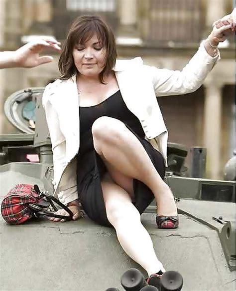 Lorraine Kelly Nude 8 Pics Xhamster