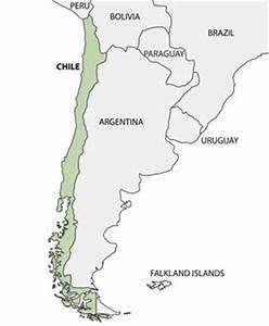 Pertussis | LAPP | Cases in Chile | Latin American ...