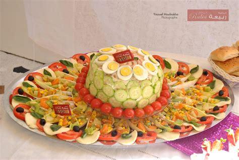 recette cuisine tabkh el maghribi holidays oo