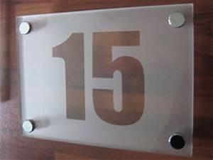 Plaque Numero Maison : plaques professionnelles plexiglas de rue plaque medecin notable infirmier avocat cabinet ~ Teatrodelosmanantiales.com Idées de Décoration