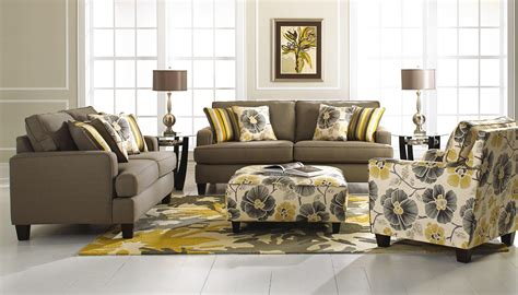 badcock marina living room set home decor pinterest