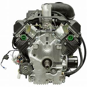 M16s Kohler Engines Wiring Diagram  U2022 Downloaddescargar Com