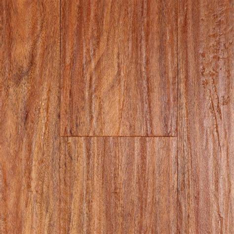 Lumber Liquidators Vinyl Plank Flooring by Tranquility 5mm Mahogany Click Resilient Vinyl