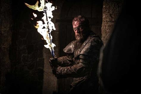 hbo releases   game  thrones season  episode