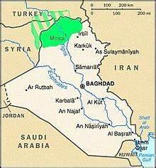 Assyria - Wikipedia