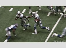 Dallas Cowboys Football GIF Find & Share on GIPHY
