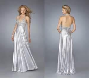 silver bridesmaid dress search of wedding gown and silver wedding dresses modern wedding dress and wedding decoration