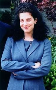 Illegal Alien Convicted Of Chandra Levy39s 2001 Murder To Be Released Santa Monica Observer