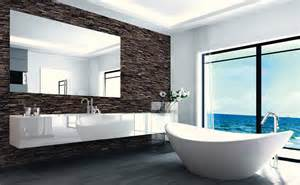 wandverkleidung wohnzimmer wandverkleidung wohnzimmer kreatives haus design