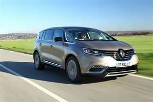 Argus Automobile Renault : le renault espace distingu aux troph es argus 2016 renault auto evasion forum auto ~ Gottalentnigeria.com Avis de Voitures