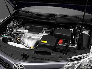 Oil Reset  U00bb Blog Archive  U00bb 2014 Toyota Camry Maintenance