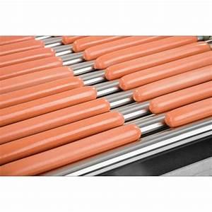 Profi Schweißgeräte Hersteller : neu profi hot dog w rstchen elektro ger t br ter maker 11 ~ Jslefanu.com Haus und Dekorationen
