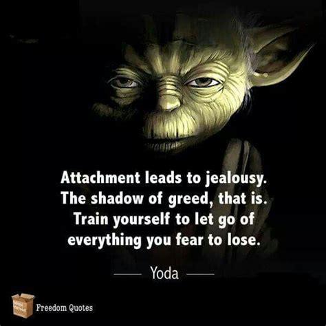 wisdom  yoda images  pinterest yoda quotes