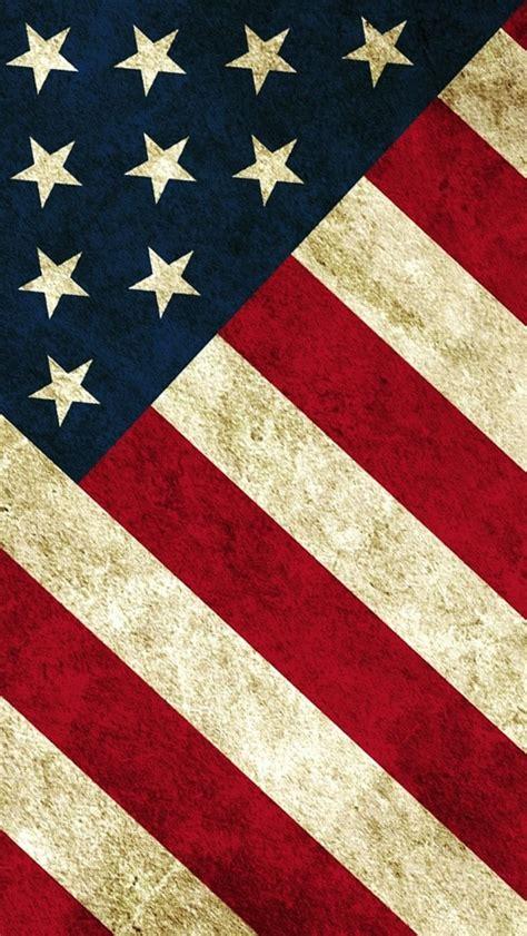 american flag iphone background iphone 5 us flag wallpaper everything pinterest us Ameri