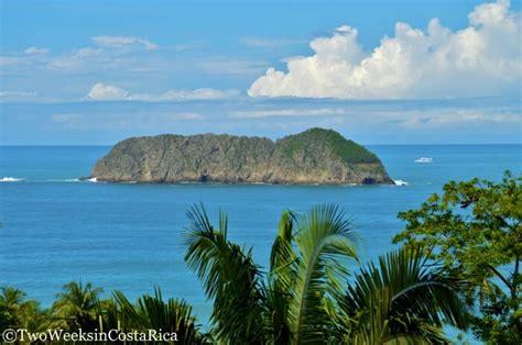 manuel antonio trip planning two weeks in costa rica
