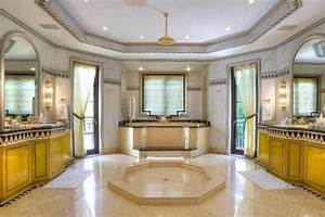 Homes For Rent With Luxury Bathrooms – Real Estate 101 ...