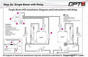 Find Out Here Wh5 120 L Wiring Diagram Download